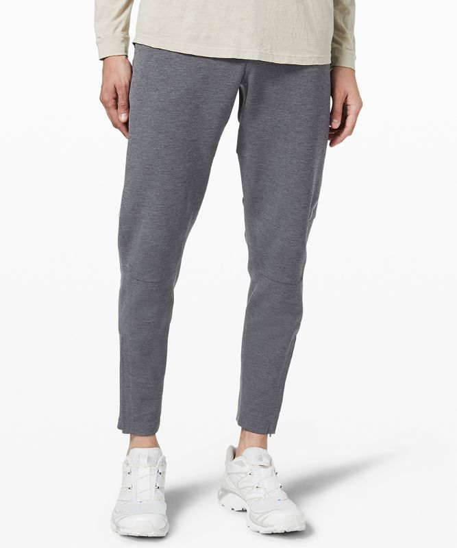 Refract Jogger