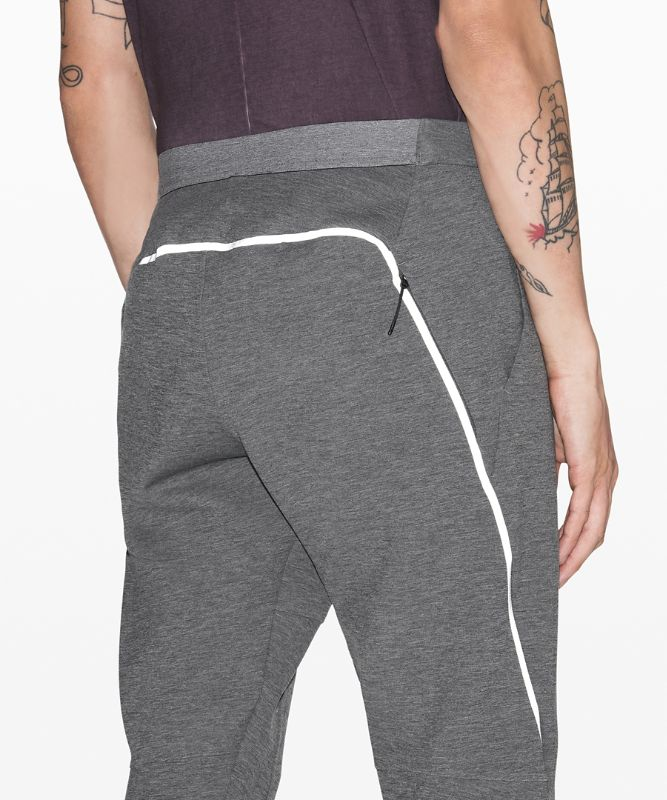 LAB Refract Jogger
