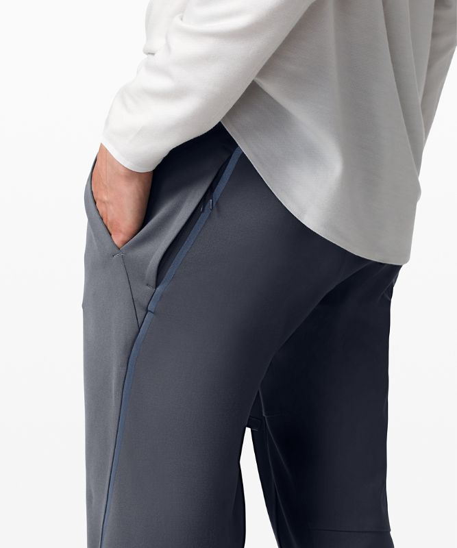 Pantalon de jogging Refract