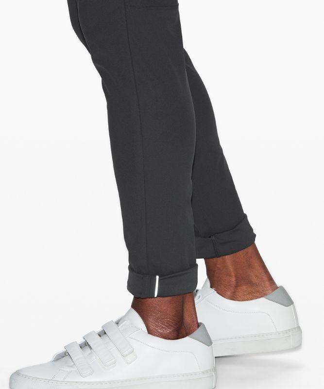 Commission Hose Skinny 86 cm L