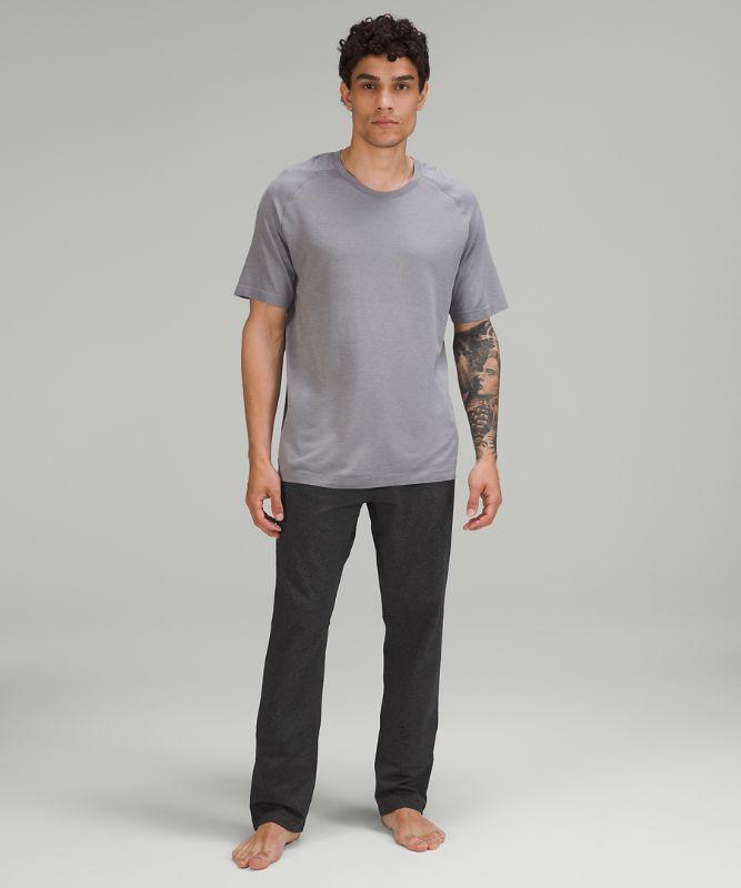 Pantalon Discipline *T