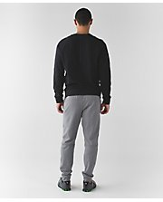 City Sweat Jogger*T