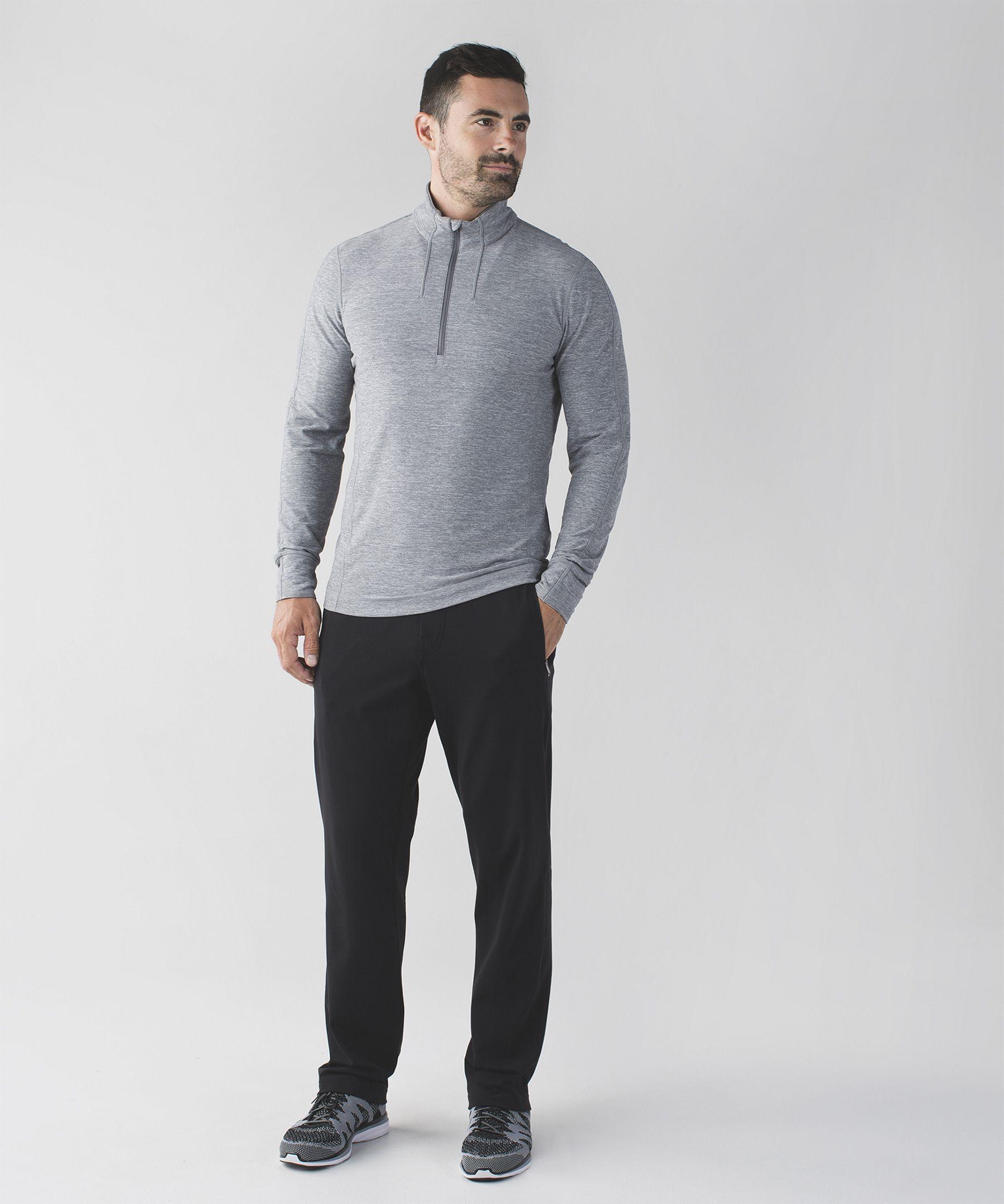 Discipline Pant (Tall)