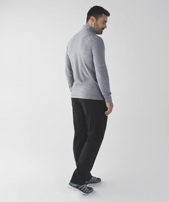 Pantalon Discipline Long *86 cm Exclusivité en ligne