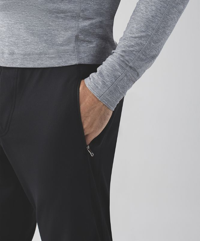 """Discipline Pant Tall 34"""" *Online Only"""