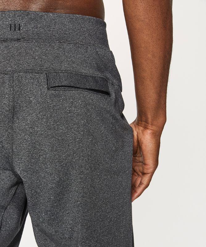 Pantalon Intent *76cm