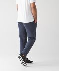 Pantalon de jogging City Sweat *73 cm