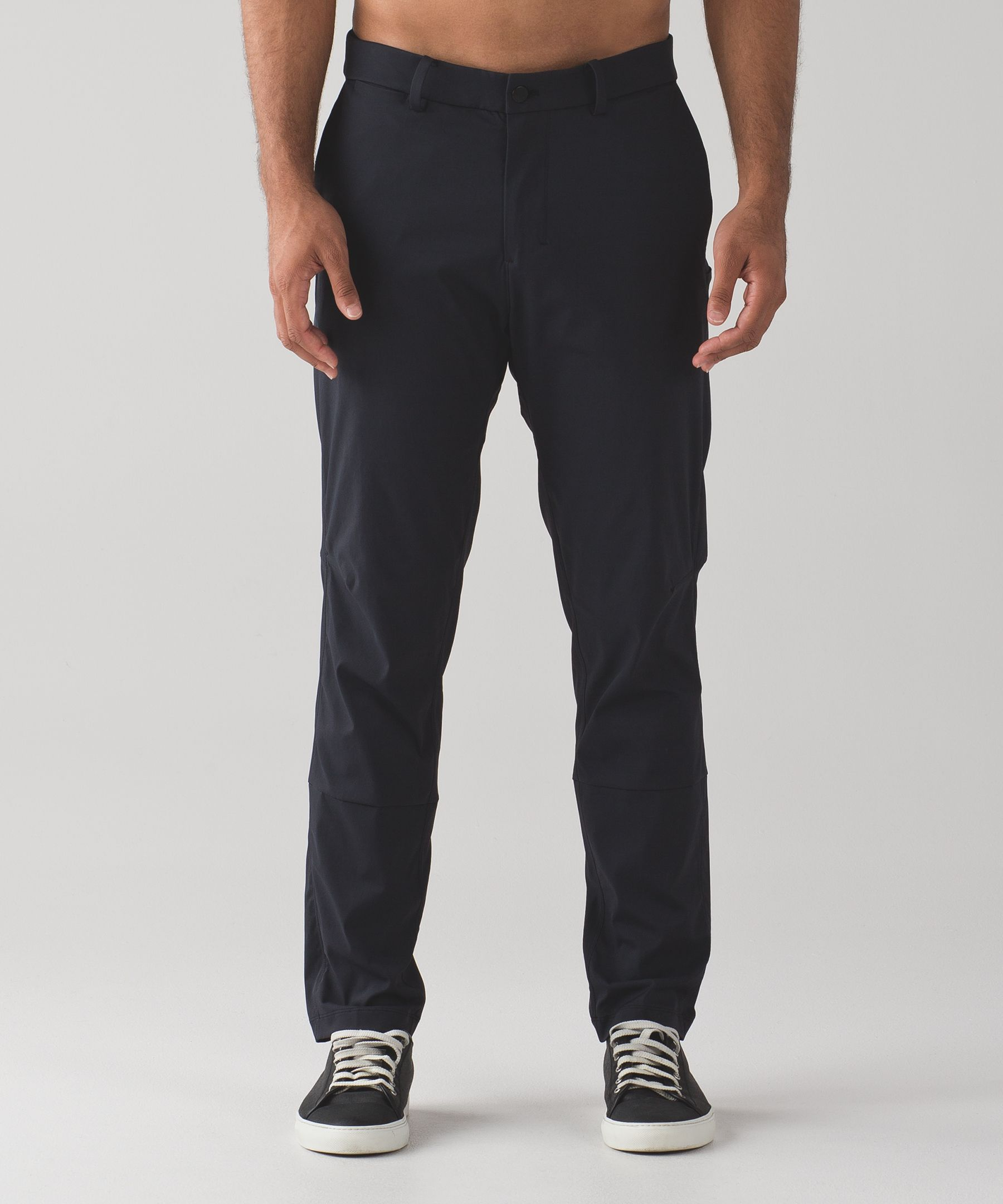 Off The Chain Pant