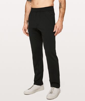 "Discipline Pant Tall 34"" *Online Only"