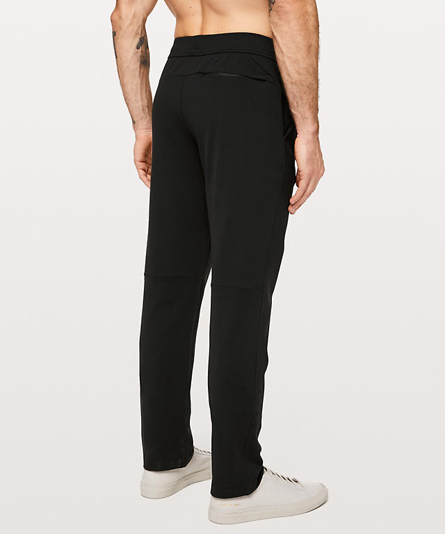 f977df4a2c Discipline Pant (Tall) *34
