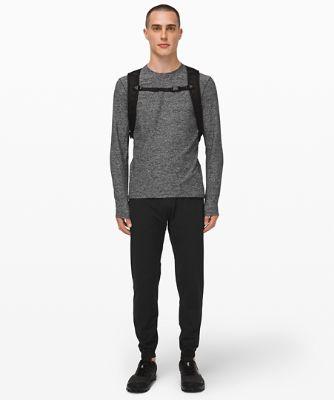 Pantalon de jogging Surge Court *68cm Exclusivité en ligne