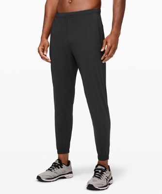 Pantalon de jogging Surge Court *68 cm Exclusivité en ligne