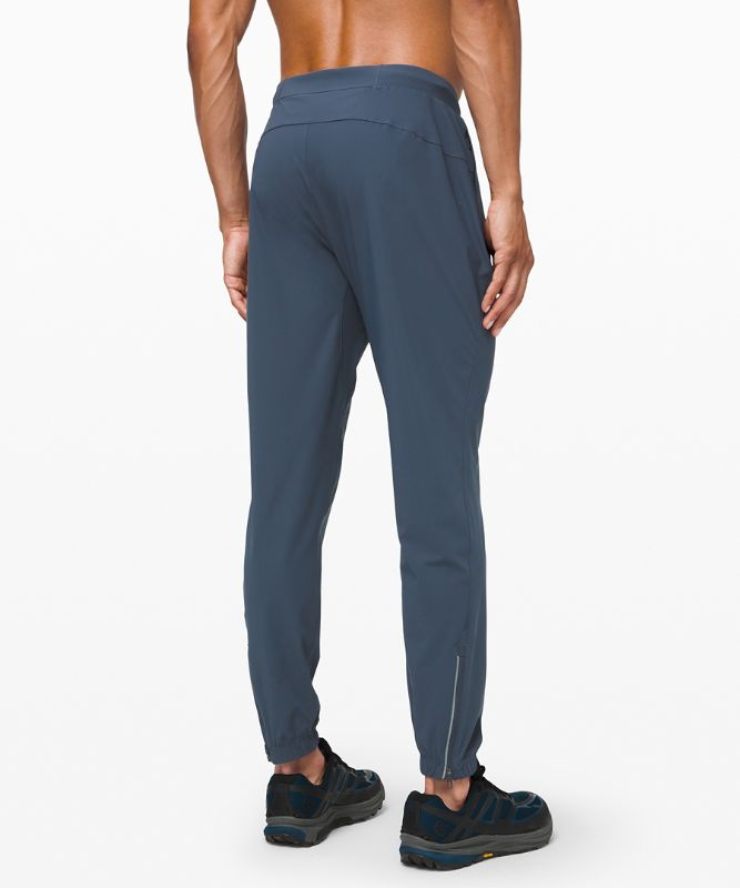 "Surge Jogger Tall *31"" Online Only"