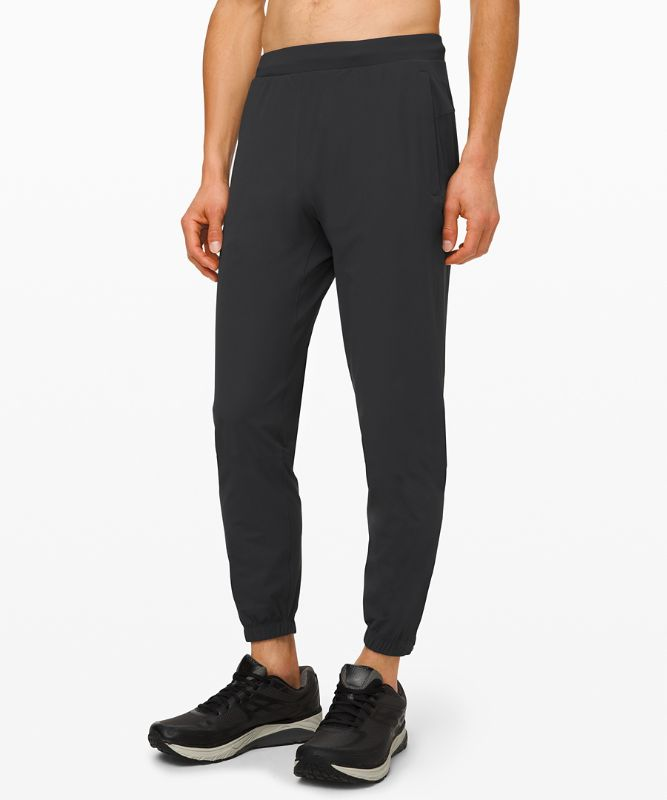"""Surge Jogger Tall 31"""" *Online Only"""