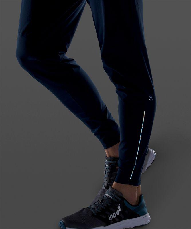 Pantalon Surge Hybrid 74cm