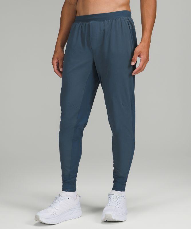 Pantalon Surge Hybrid