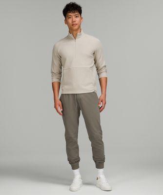 Pantalon de jogging CitySweat court 69cm *French Terry Exclusivité en ligne