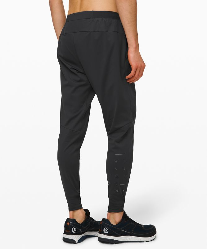 Switch Up Pant 29""