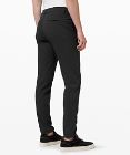 Pantalon Commission slim *Maille Ventlight 86 cm