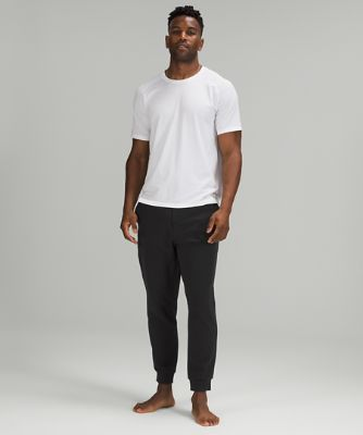Intent Jogger *Shorter Online Only