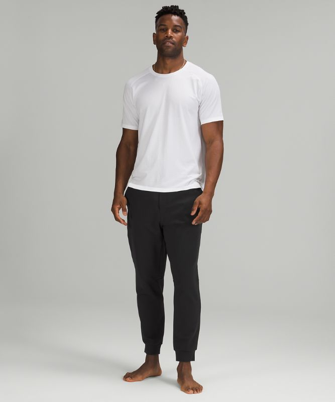 Intent Jogger *Shorter Online Only