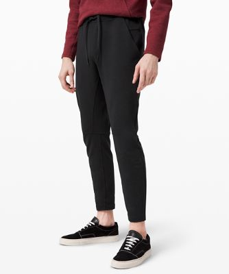 City Sweat Hose Slim