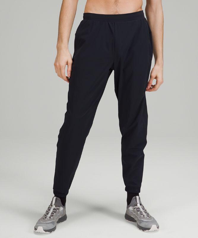Pantalon de jogging Surge *Court