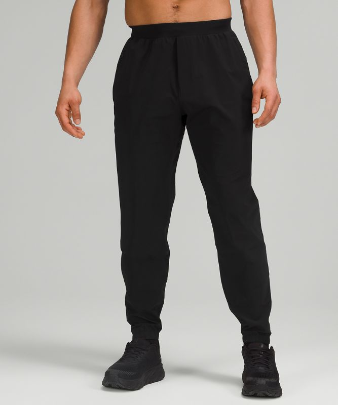 "Surge Jogger Tall 31"" *Online Only"