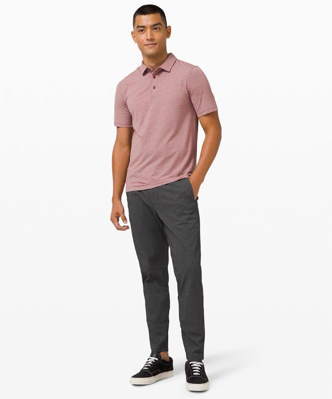 Pantalon Shadow Lite 76cm *Oxford