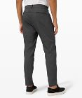 Pantalon Shadow Lite 76 cm *Oxford