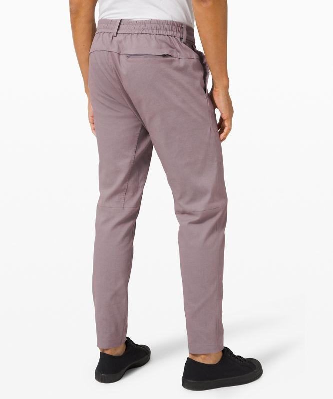 Shadow Lite Pant 30'' Oxford *Online Only