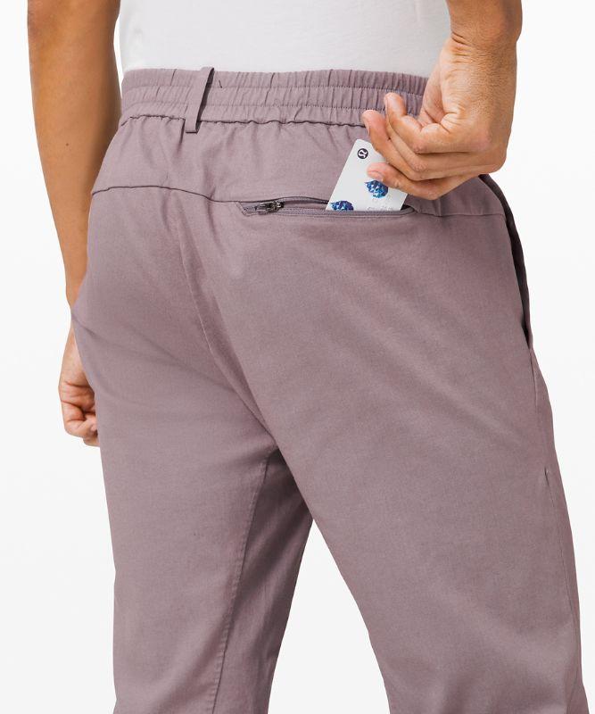 Pantalon Shadow Lite Oxford 76cm *Exclusivité en ligne