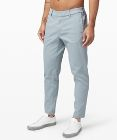 "Shadow Lite Pant 30"" *Oxford"