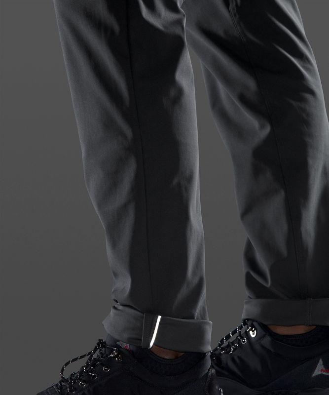 Pantalon ABC classique 86cm *Warpstreme
