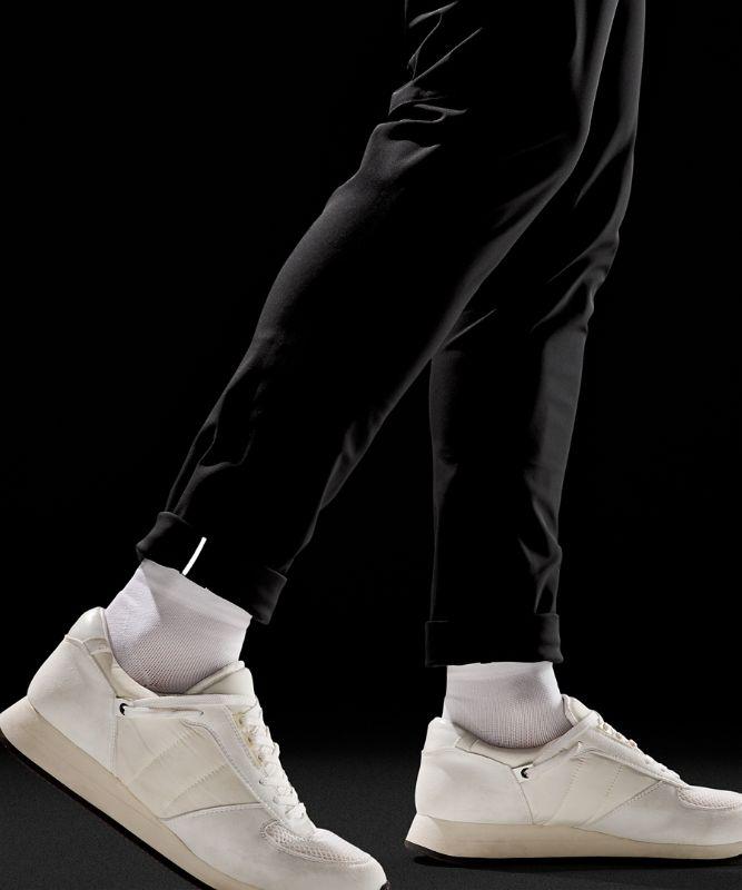 Pantalon ABC skinny 86cm *Long