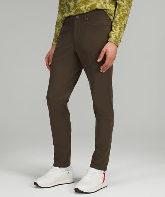 Pantalon ABC slim *Warpstreme, 86 cm Exclusivité en ligne