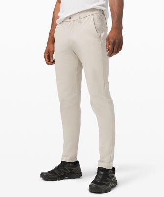Pantalon Commission slim 86cm *Warpstreme