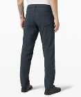 ABC Pant Classic  *Tech Canvas 34""