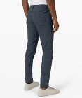 "ABC Pant Slim 34""L *TC"