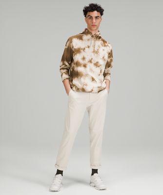 Pantalon Commission classique 81cm *Warpstreme