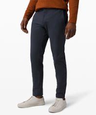 Pantalon Commission classique *Warpstreme 81cm