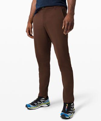 Pantalon Commission classique 86cm *Warpstreme