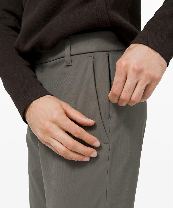 Pantalon Commission classique 94cm *Long