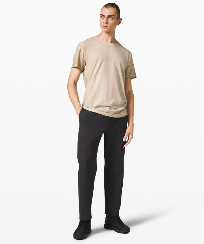 Ashta Pant Heavyweight DWR *lululemon lab