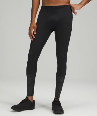 Vital Drive Tights 71 cm