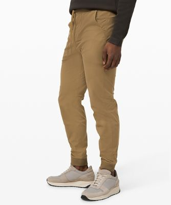 "ABC Jogger Shorter 28"" *Warpstreme Online Only"