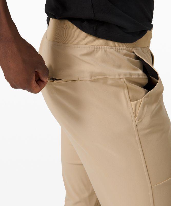 Pantalon de joggingABC Court 71cm *Warpstreme Exclusivité en ligne
