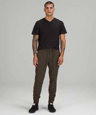 """ABC Jogger Tall 32"""" *Warpstreme Online Only"""