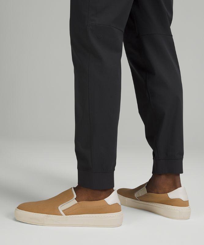 Pantalon de joggingABC *Long
