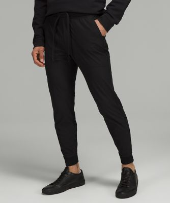 Pantalon de jogging skinny ABC *Warpstreme Exclusivité en ligne